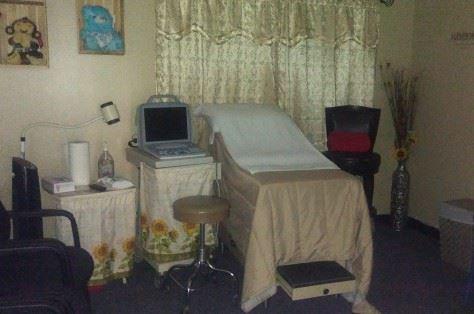 Pregnancy Care Center In Santa Ana Ca Pregnancy Care